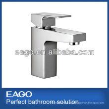 faucet PL093B-66E