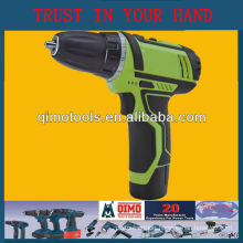 cordless sds drill factory tools