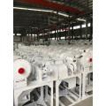 CTNM15B automatique de l'agriculture prix mini riz moulin