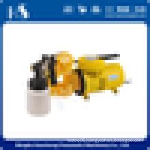 HSENG AS06K-2 wholesale air compressor paint kit
