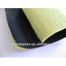 High Quality PTFE Glass Fabric with RoHS Certificate