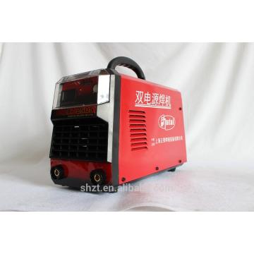 110V/220V dc mma arc 200 cheap inverter welder machine