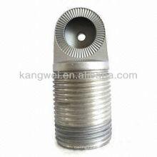 OEM-Aluminium-Spritzgussform