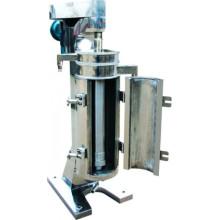 Blut-Plasma-Fraktionierung Zentrifuge Separator-Gfx