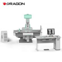 12 Bit CCD-Kamera gastrointestinale digitale Röntgenmaschine Preise