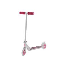 Scooter de los niños con un precio más barato (YVS-008)