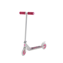 Kids Scooter with Cheaper Price (YVS-008)