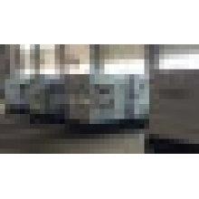 Puissance nominale de secours de 310kVA 250kw générateur silencieux diesel de CUMMINS