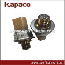 New brand common rail fuel pressure sensor for 7PP4-4 349-1178 C00