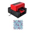 Eva Foam Printer A3