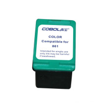 Cartucho de inyección de tinta compatible 861