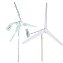 Горизонтальная ветровая турбина серии HBX
