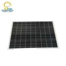 складной панели солнечных батарей делая машину 220V