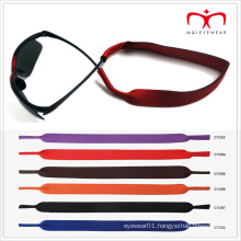 Colorful Elastic Sports Rope for Glasses (PJS2)