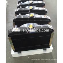 Série IS N (98 ~) GMC W Series Diesel (98 ~) OE 8971773731 8971288870 8971288880