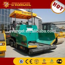 Vendas Quentes de 4.5 metros de máquinas de blocos de pavimentação de concreto RP452L