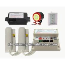 intercomunicador de elevador para kone / elevador peças para venda /mechanical peças de reposição
