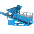 Factory Price Rotary Sand Screening Machine For Sale