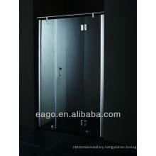 Shower Enclosure (LYP05-3)