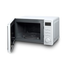 2016 Hot Selling Home Stand Cheap Microwave Oven