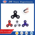 Weighted Tri Spinner Top Fidget Toy EDC for Kids