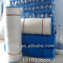 Fabrikpreis Nylon Mesh / feine Mesh-Nylon-Netze
