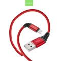 charging cable repair