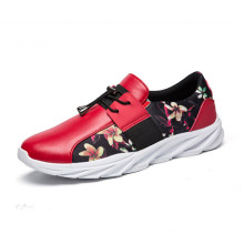 Fashion and Comfortable Men Causal Shoes (YN-27)