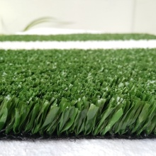 Herbe de hockey artificielle durable anti-UV économique