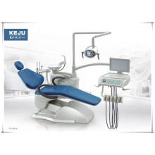 Cadeira Odontológica Paige de moda com caixa rotativa
