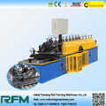 Plafond Tee Grid Roll Forming Machine