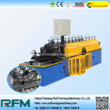 Tee Grid Ceiling Roll Forming Machine