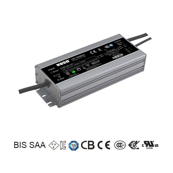 metal case Led Driver
