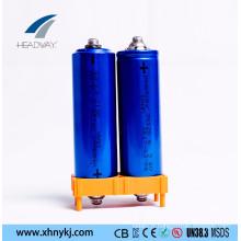 lifepo4 cell 10AH pour vélo électrique 38120