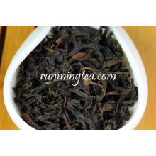 High-roasted Tie Luo Han( Iron Arhat)Oolong Tea , Wuyi rock tea from fujian