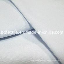 Special Blue White Mini Matt for Transfer Printing