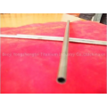 Nickel Titanium Alloy Pipe