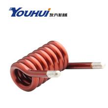 Avantage concurrentiel Air Coil 50Hz 30mh Filter Inductor