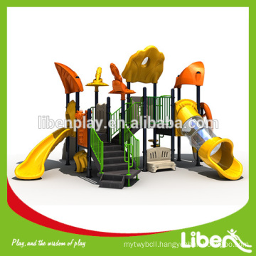 Most Popular playground safety checklist with High Quality