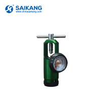СК-EH038 скорой медицинской помощи газ кислород Регулятор давления кислородный концентратор