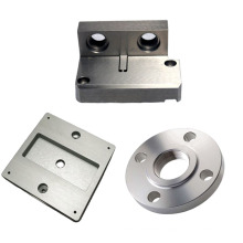 High Precision CNC Small Machining/Turning/Milling/Drilling Metal Parts cnc service Fabrication