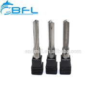 Cnc Tool Tungsten Carbide End Modern End Mill Carbide Tungsten Endmill