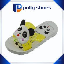 Pantalons pour animaux enfants Lovery Pantoufles pour animaux EVA