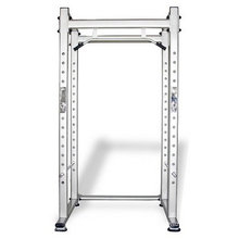 Ce Approved Commercial Squat Rack