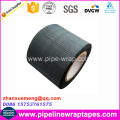 woven fiber bitumen tape for steel pipe