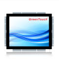 17-Zoll-Touch-Monitor