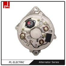 Alternador do fator 24V 55A 0120469693