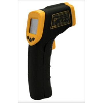 Заводская поставка Бесконтактный инфракрасный термометр