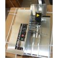 Coding printing machine MY38 Batch Number Code Machine for plastic bag