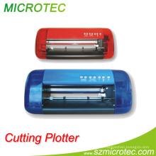 Mini traceur A3 Taille